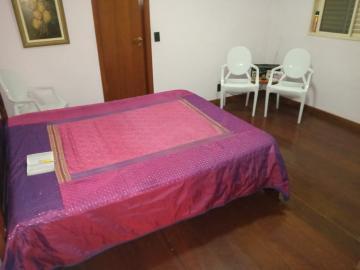 Comprar Casa / Padrão em São José do Rio Preto apenas R$ 795.000,00 - Foto 11