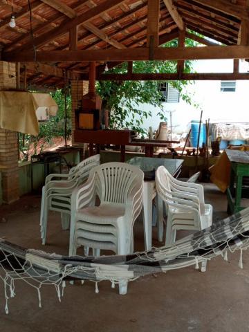 Comprar Rural / Chácara em São José do Rio Preto R$ 650.000,00 - Foto 8