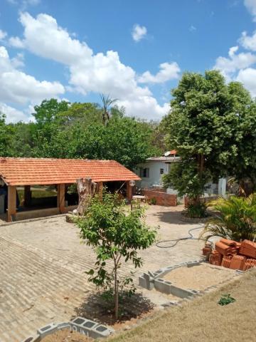 Comprar Rural / Chácara em São José do Rio Preto R$ 650.000,00 - Foto 13