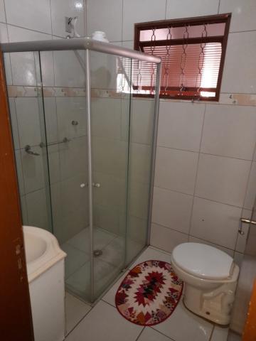 Comprar Rural / Chácara em São José do Rio Preto R$ 650.000,00 - Foto 20