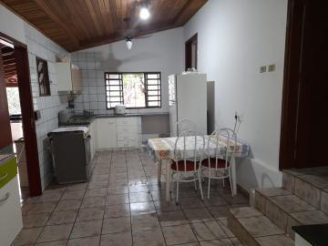 Comprar Rural / Chácara em São José do Rio Preto R$ 650.000,00 - Foto 21