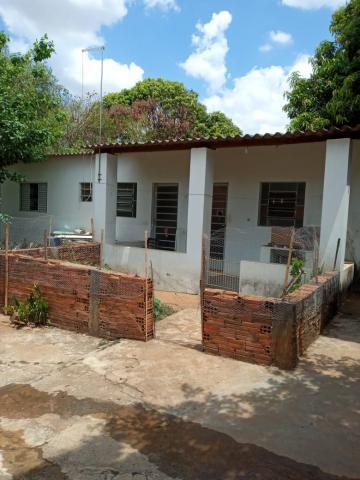 Comprar Rural / Chácara em São José do Rio Preto R$ 650.000,00 - Foto 23
