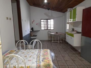 Comprar Rural / Chácara em São José do Rio Preto R$ 650.000,00 - Foto 24