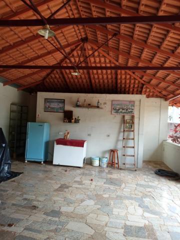 Comprar Rural / Chácara em São José do Rio Preto R$ 650.000,00 - Foto 26