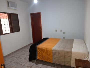 Comprar Rural / Chácara em São José do Rio Preto R$ 650.000,00 - Foto 35