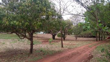 Fronteira Jardim Veraneio Rural Venda R$360.000,00  Area do terreno 3556.00m2 Area construida 3556.00m2