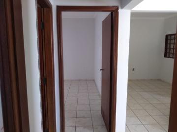 Comprar Casa / Padrão em São José do Rio Preto apenas R$ 170.000,00 - Foto 4
