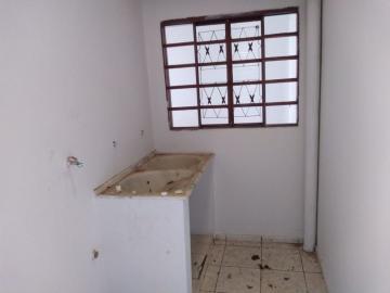 Comprar Casa / Padrão em São José do Rio Preto apenas R$ 170.000,00 - Foto 6