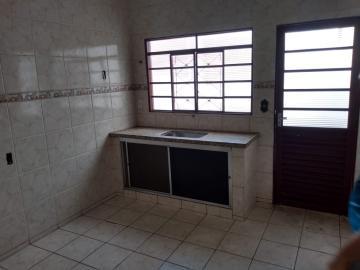 Comprar Casa / Padrão em São José do Rio Preto apenas R$ 170.000,00 - Foto 7