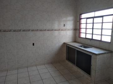 Comprar Casa / Padrão em São José do Rio Preto apenas R$ 170.000,00 - Foto 8