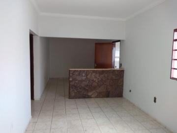 Comprar Casa / Padrão em São José do Rio Preto apenas R$ 170.000,00 - Foto 3