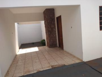 Comprar Casa / Padrão em São José do Rio Preto apenas R$ 170.000,00 - Foto 10