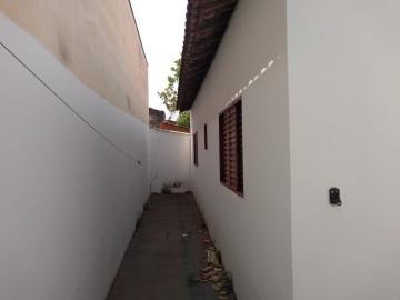 Comprar Casa / Padrão em São José do Rio Preto apenas R$ 170.000,00 - Foto 9