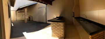 Comprar Casa / Padrão em São José do Rio Preto apenas R$ 300.000,00 - Foto 14