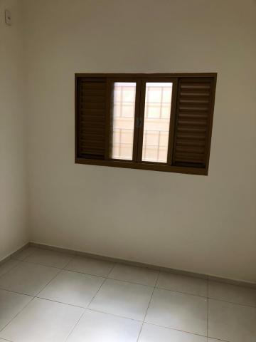 Comprar Casa / Padrão em São José do Rio Preto apenas R$ 300.000,00 - Foto 15