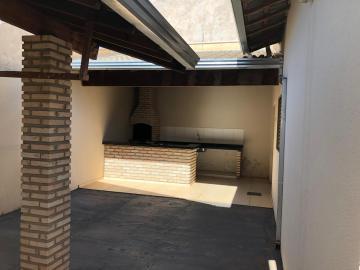 Comprar Casa / Padrão em São José do Rio Preto apenas R$ 300.000,00 - Foto 21
