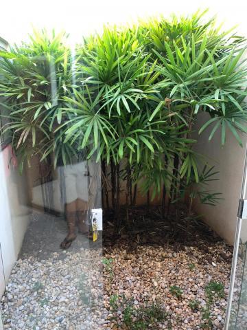 Comprar Casa / Padrão em São José do Rio Preto apenas R$ 300.000,00 - Foto 22