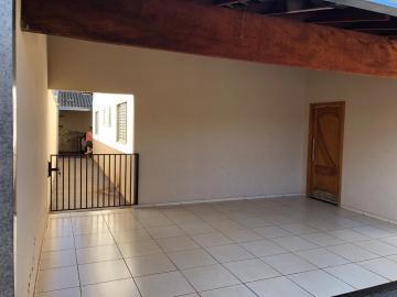 Comprar Casa / Padrão em São José do Rio Preto apenas R$ 300.000,00 - Foto 23