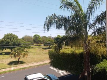 Alugar Casa / Condomínio em São José do Rio Preto apenas R$ 4.000,00 - Foto 7