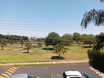 Alugar Casa / Condomínio em São José do Rio Preto apenas R$ 4.000,00 - Foto 8