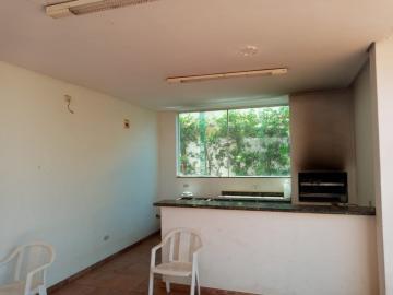 Alugar Casa / Condomínio em São José do Rio Preto apenas R$ 4.000,00 - Foto 14