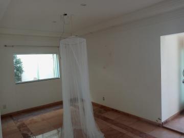 Alugar Casa / Condomínio em São José do Rio Preto apenas R$ 4.000,00 - Foto 20