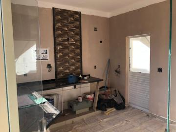 Comprar Casa / Condomínio em São José do Rio Preto R$ 780.000,00 - Foto 6