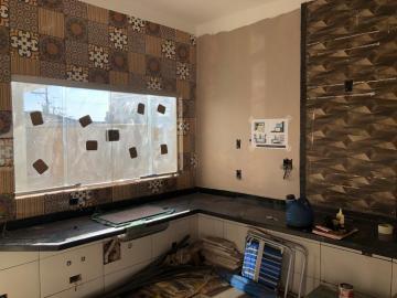 Comprar Casa / Condomínio em São José do Rio Preto R$ 780.000,00 - Foto 7