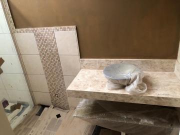 Comprar Casa / Condomínio em São José do Rio Preto R$ 780.000,00 - Foto 11