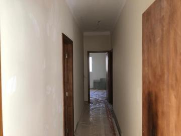 Comprar Casa / Condomínio em São José do Rio Preto R$ 780.000,00 - Foto 8
