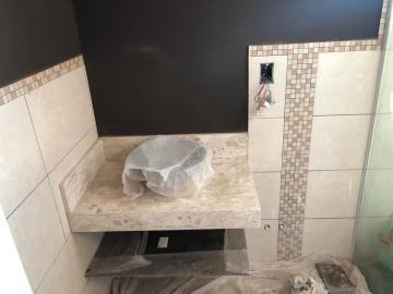 Comprar Casa / Condomínio em São José do Rio Preto R$ 780.000,00 - Foto 17