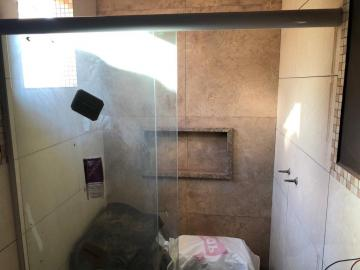 Comprar Casa / Condomínio em São José do Rio Preto R$ 780.000,00 - Foto 18