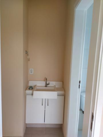 Comprar Apartamento / Padrão em São José do Rio Preto apenas R$ 155.000,00 - Foto 5