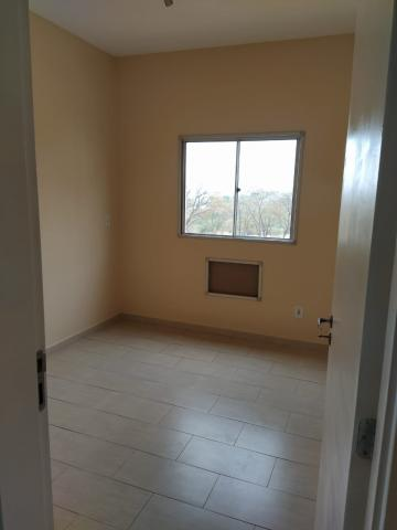 Comprar Apartamento / Padrão em São José do Rio Preto apenas R$ 155.000,00 - Foto 6