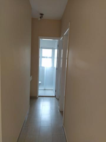 Comprar Apartamento / Padrão em São José do Rio Preto apenas R$ 155.000,00 - Foto 7