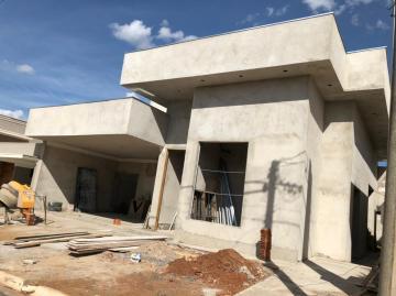 Comprar Casa / Condomínio em Mirassol R$ 1.550.000,00 - Foto 1