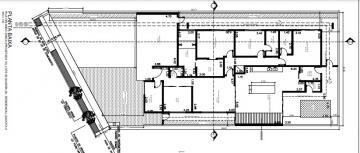 Comprar Casa / Condomínio em São José do Rio Preto apenas R$ 1.200.000,00 - Foto 3