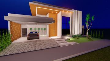 Comprar Casa / Condomínio em São José do Rio Preto apenas R$ 1.200.000,00 - Foto 2