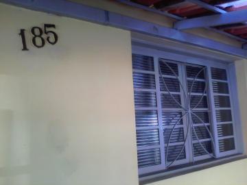 Comprar Casa / Padrão em São José do Rio Preto apenas R$ 260.000,00 - Foto 4