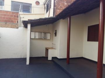 Comprar Casa / Padrão em São José do Rio Preto apenas R$ 260.000,00 - Foto 2