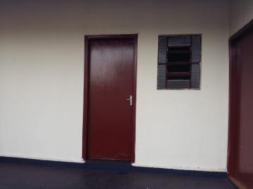 Comprar Casa / Padrão em São José do Rio Preto apenas R$ 260.000,00 - Foto 15