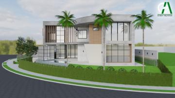 Comprar Casa / Condomínio em São José do Rio Preto apenas R$ 2.900.000,00 - Foto 4