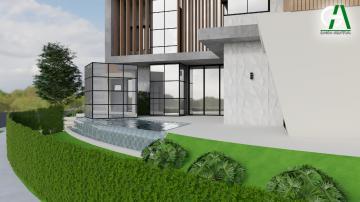 Comprar Casa / Condomínio em São José do Rio Preto apenas R$ 2.900.000,00 - Foto 7