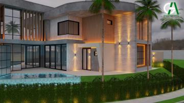 Comprar Casa / Condomínio em São José do Rio Preto apenas R$ 2.900.000,00 - Foto 23