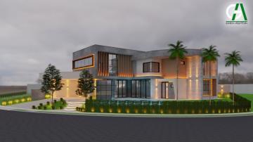 Comprar Casa / Condomínio em São José do Rio Preto apenas R$ 2.900.000,00 - Foto 24