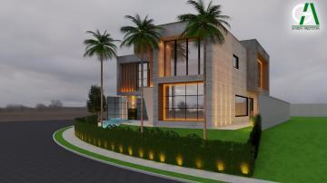 Comprar Casa / Condomínio em São José do Rio Preto apenas R$ 2.900.000,00 - Foto 26