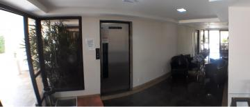 Alugar Apartamento / Padrão em São José do Rio Preto apenas R$ 3.000,00 - Foto 1