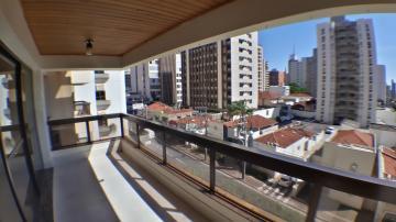 Alugar Apartamento / Padrão em São José do Rio Preto apenas R$ 3.000,00 - Foto 5