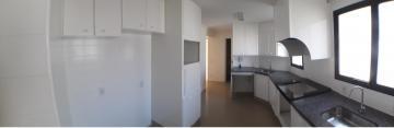 Alugar Apartamento / Padrão em São José do Rio Preto apenas R$ 3.000,00 - Foto 9