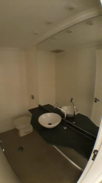 Alugar Apartamento / Padrão em São José do Rio Preto apenas R$ 3.000,00 - Foto 15